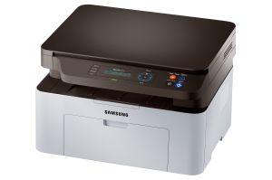 Allegato Samsung-Xpress-M2070.jpg