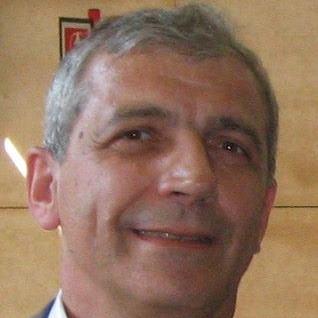 Lino Giacomoli